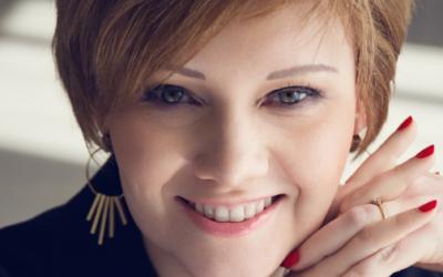 Anna Kupisz-Cichosz: Otwieramy nowy rozdział w firmie