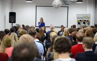 Katarzyna Jagiełło: Kiedyś się zarządzało, a teraz się współpracuje